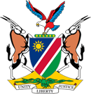 Embassy of the Republic of Namibia in Stockholm to Sweden, Norway, Denmark and Iceland